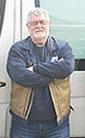 Helmut Kowalewski
